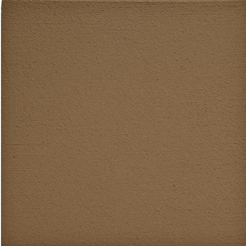 Elabrick Adhesive Brown